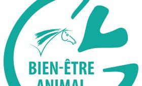 Nouveau label 2020: Bien Etre Animal